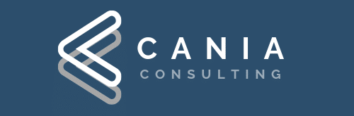 Cania Consulting Logo