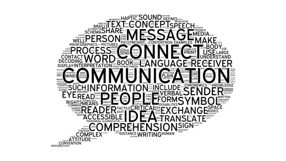 UAT tips and tricks Communication